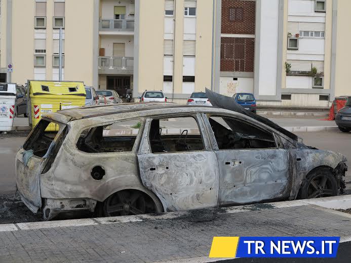 auto incendiata3 copy