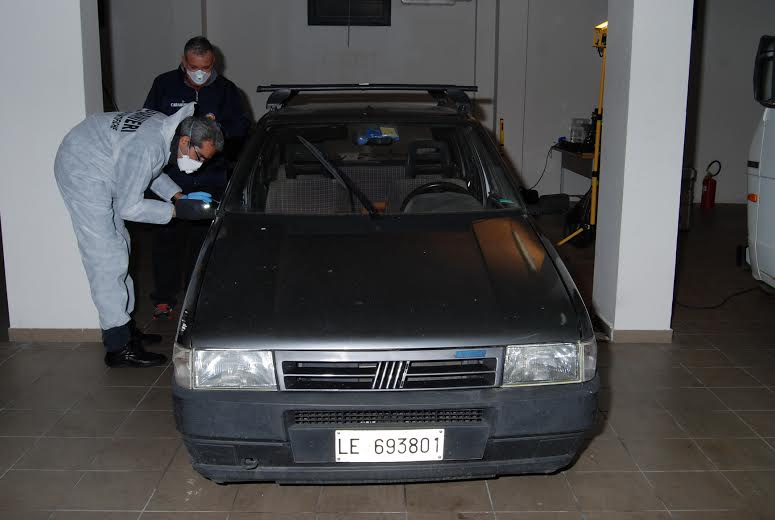 auto rapina2