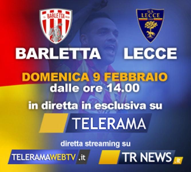 barlETTA_LECCE_DIRETTA