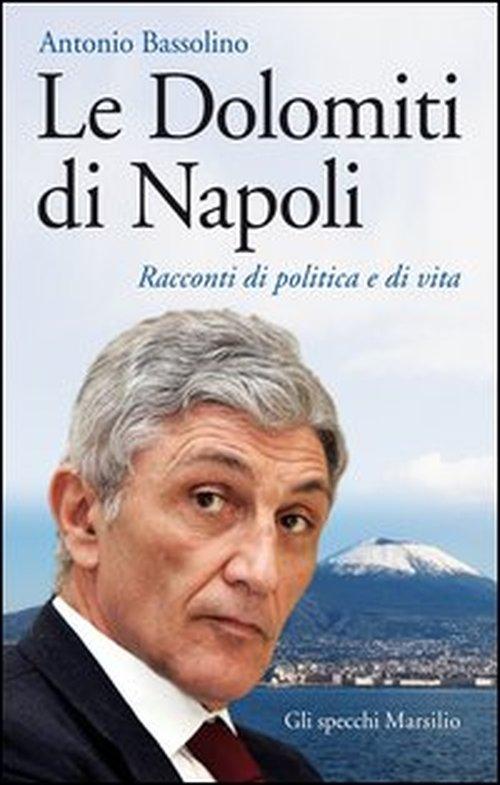 copertina-le-dolomiti-di-napoli1