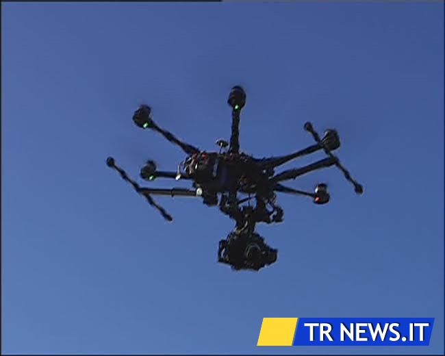 drone lecce2
