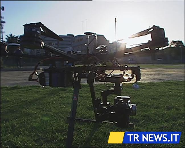 drone lecce3