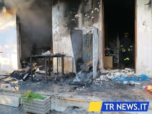 incendio casa2