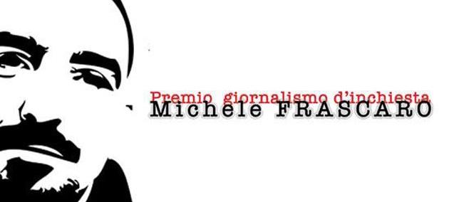premio-giornalistico-d-inchiesta-michele-frascaro