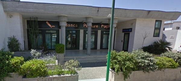 bpp guagnano