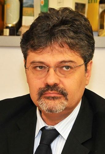 Direttore Giampiero Marotta