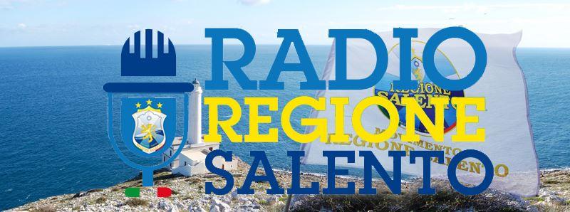 Radio_20Regione_20Salento