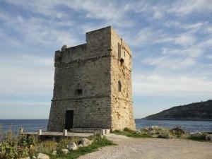 Torre_Palane_Marina_Serra