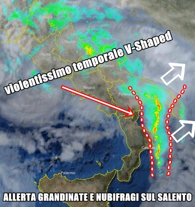 allerta-meteo-puglia