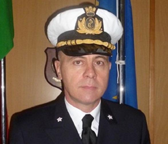capitano-Attilio-Maria-Daconto