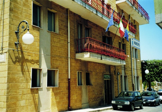 municipio-leporano