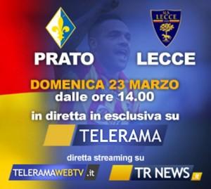 prato_LECCE_DIRETTA