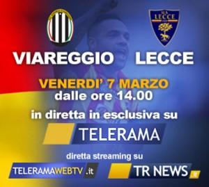 viaREGGIO_LECCE_DIRETTA