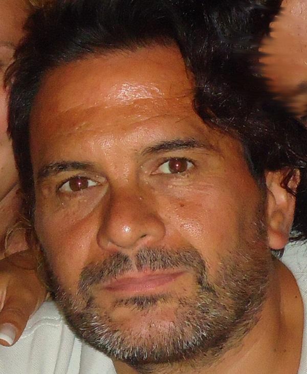 Galatina rintracciato il 51enne scomparso telerama news for Galatina news cronaca