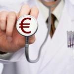 spesa-sanitaria-22