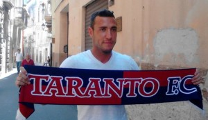 Carloto_2