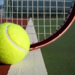 tennis-