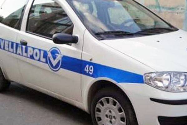 Lecce, bancarotta fraudolenta per 10 milioni di euro: arrestate tre persone