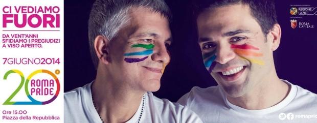 nichi-vendola-ed-gaypride-2014-620x242