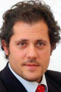 Daniele Montinaro