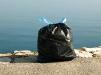 rifiuti gallipoli