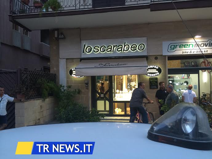 scarabeo2 copy