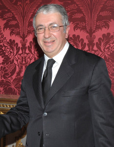 Ambasciatore_Monaco