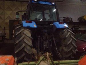 trattore3