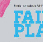 Premio Fair play 2014