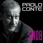 paolo_conte_tropical