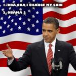 obama  canzone1