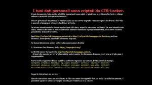 CTB-Locker-Decrypt-All-Files-ywcvych-1140x641
