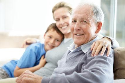 pensione tutele