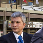 COMMISSARIAMENTO PUGLIA