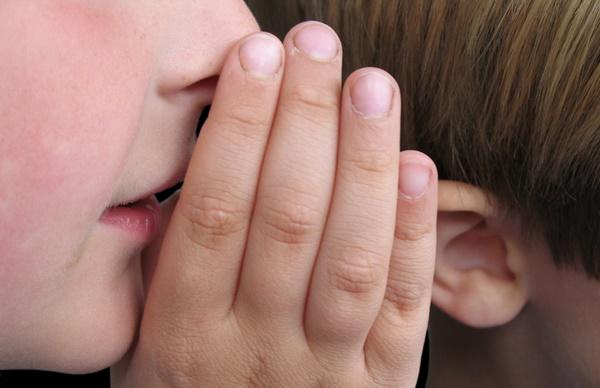 indennità-di-comunicazione-per-sordi