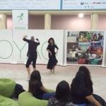stage kuwait 008