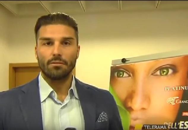 Tutto Per Il Benessere E La Cura Del Corpo Nella Fiera Dell Estetica 2015 Telerama News