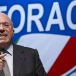 francesco_storace_-regionali1