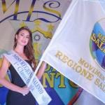 miss regione salento 2015 tanya natale