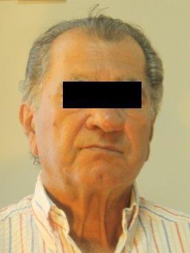 Usura estorsioni e riciclaggio 9 arresti e sequestro da for Galatina news cronaca