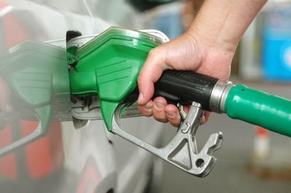 pompa-di-benzina.jpg (425×282)