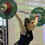 Chiara Piccino