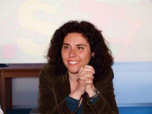 Impennata tari a galatina si dimette la vicesindaca forte for Galatina news cronaca