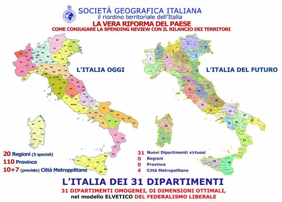 foto-cartina-italia-31-dipartimenti