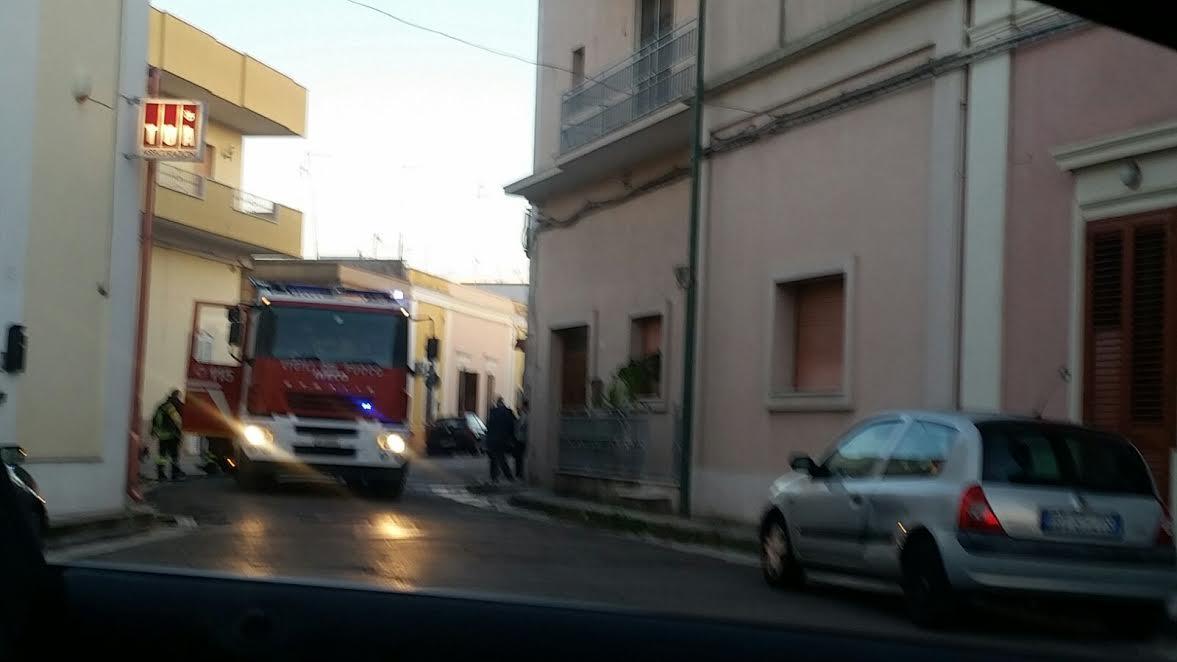 foto-incendio-trepuzzi2
