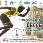 maratona-lecce