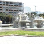 piazza-mazzini