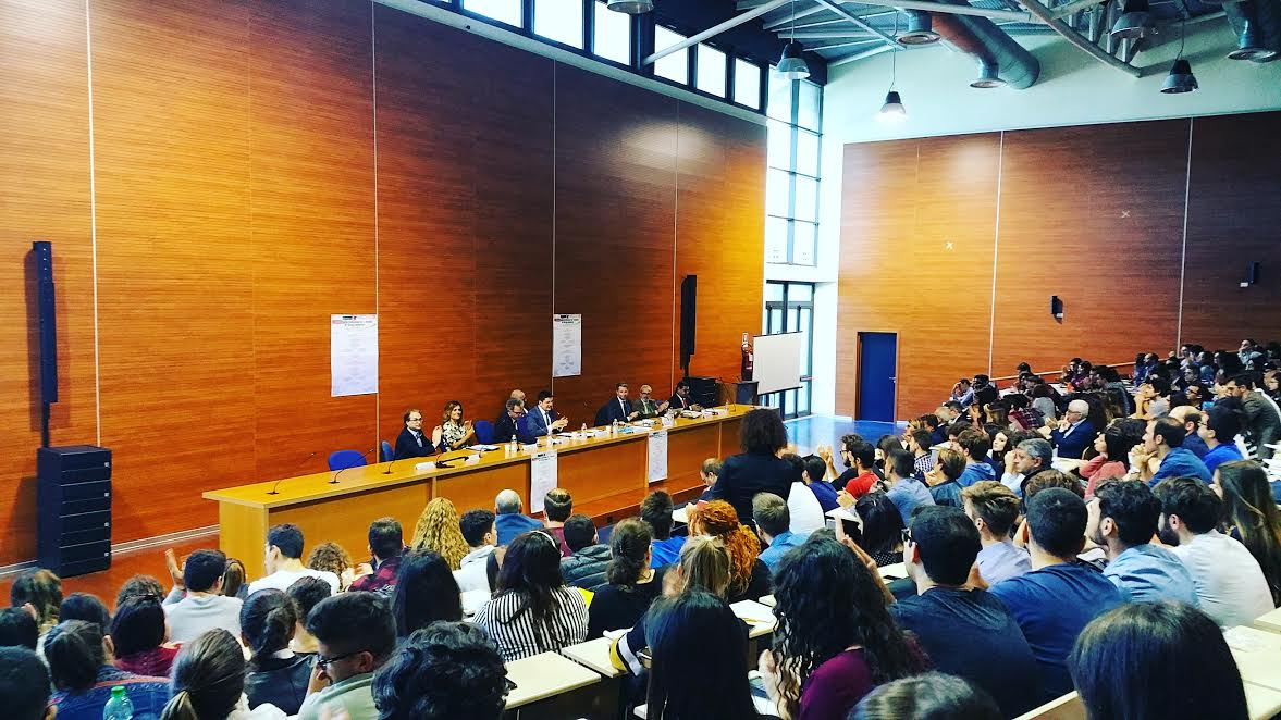 referendum-universita
