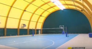 campo-sportivo
