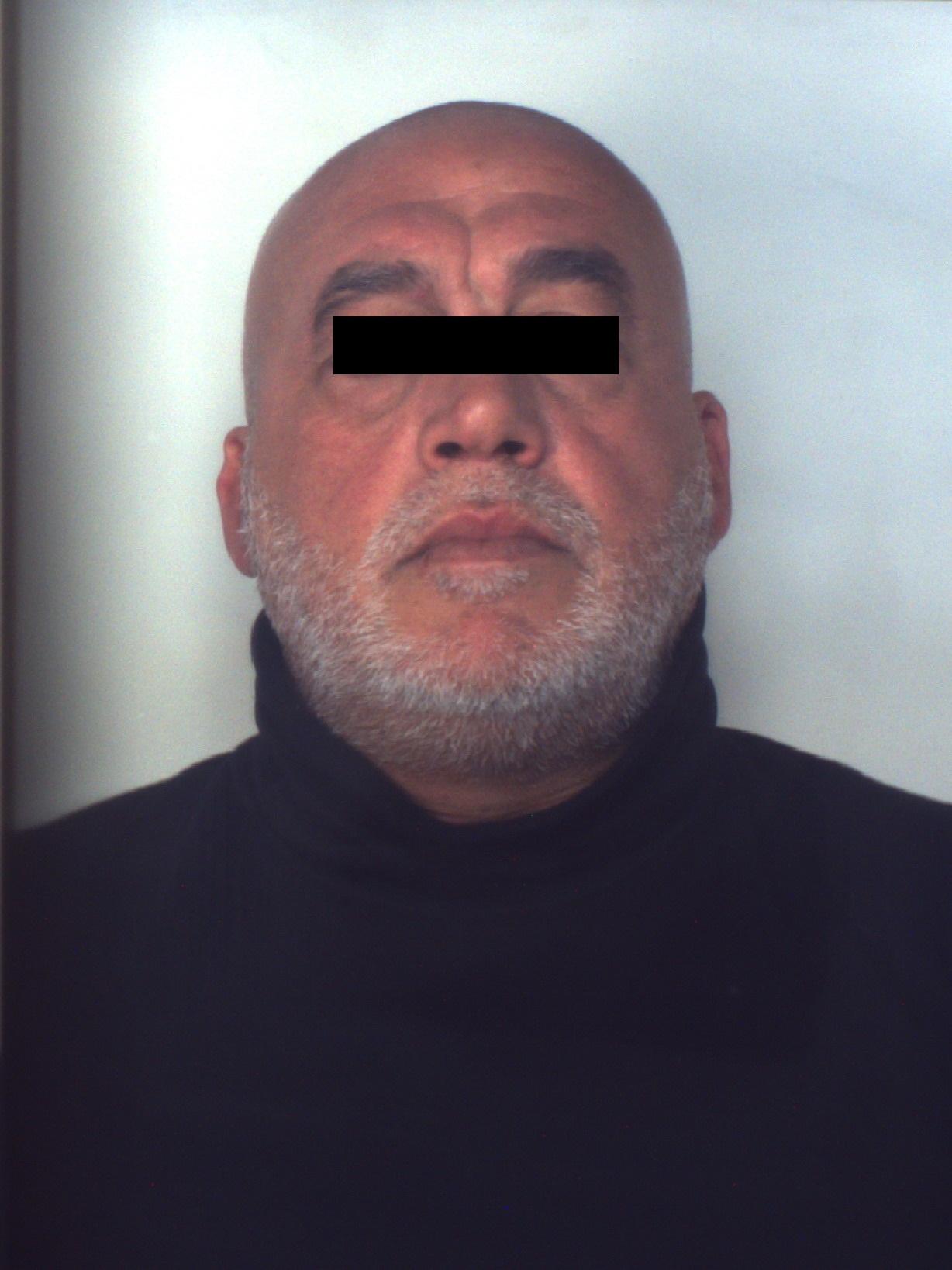 Mafia, usura ed estorsioni: 23 arresti e 82 indagati   Telerama News ...